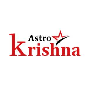 Krishna Astrologer