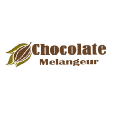 Chocolatemelangeur