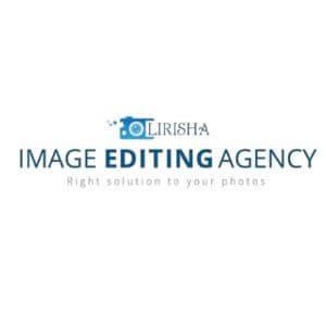 Lirisha Image Editing Agency